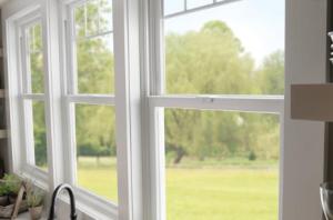 πότε πρέπει να αντικαταστήσεις τα παράθυρα του σπιτιού σου