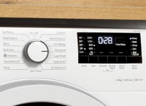πότε πρέπει να αντικαταστήσεις το πλυντήριο ρούχων σου