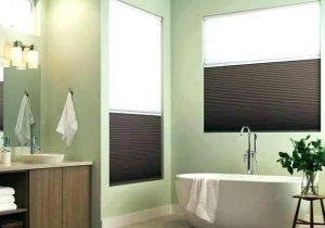 διακόσμηση μπάνιου χρώματα τοίχων