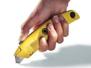 εργαλεία επισκευές σπίτι