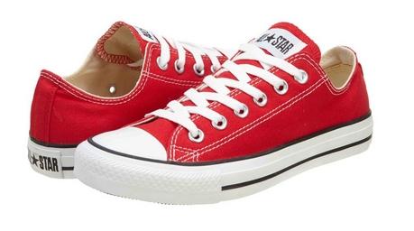 Υφασμάτινα παπούτσια