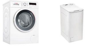 τύπος πλυντηρίου ρούχων