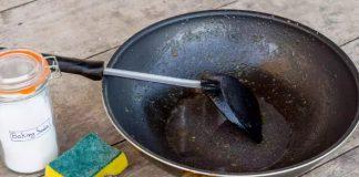 κουζινικά λίπη