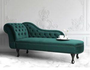 Ο Πιο Vintage Καναπές που υπάρχει