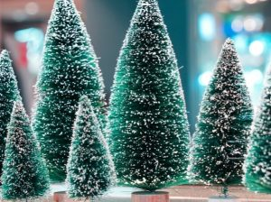 διαστάσεις χριστουγεννιάτικου δέντρου