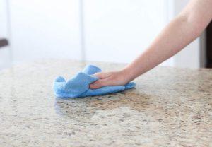 καθαριότητα μάρμαρο exypnes-idees.gr