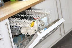 πλυντήριο πιάτων συμβουλές κουζίνα