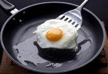 συμβουλές μαγειρέματος exypnes-idees.gr