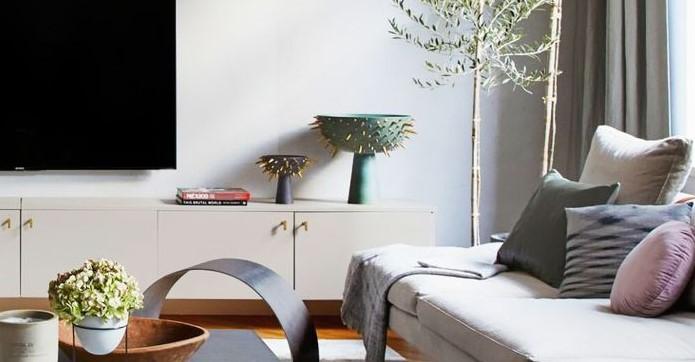 Φυτά εσωτερικού χώρου και υγρασία