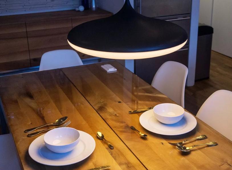 Επέλεξε σωστά την ισχύ της λάμπας για τον τέλειο φωτισμό στο σπίτι σου.