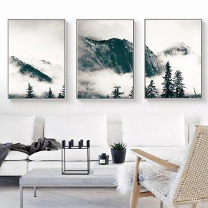 τέχνη και πίνακες