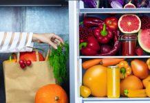 Ποια λαχανικά χρειάζονται ψυγείο
