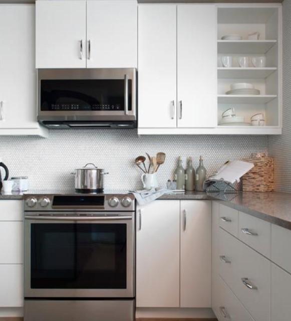 Ηλεκτρικές συσκευες στη κουζίνα και πόσο συχνα θέλουν καθάρισμα