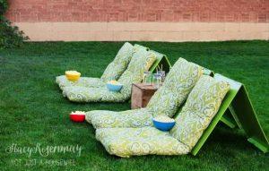 μαξιλάρες κήπος exypnes-idees.gr