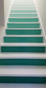 όμπρε σκάλες