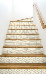 σχέδιο για σκάλες