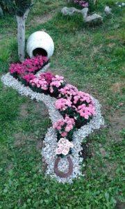 tips ανανέωση κήπου