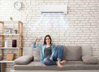 προτασεις για καινουργιο air condition