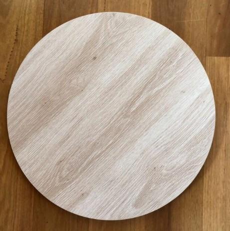ξύλινος πάγκος