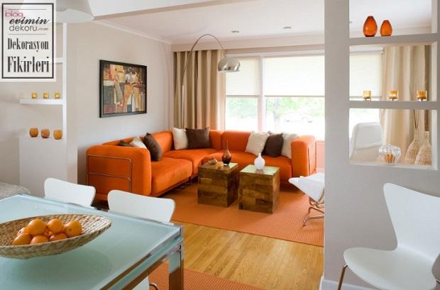 ιδέες διακόσμησης διαμέρισμα 50 τμ