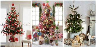 να βάλεις κάτω από το Χριστουγεννιάτικο δέντρο
