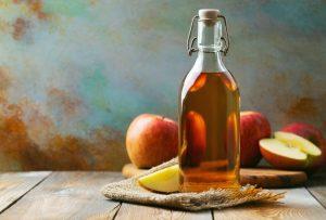 μηλοξυδο