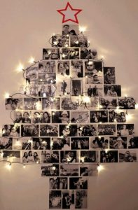 φωτογραφιες σαν χριστουγεννα δεντρο
