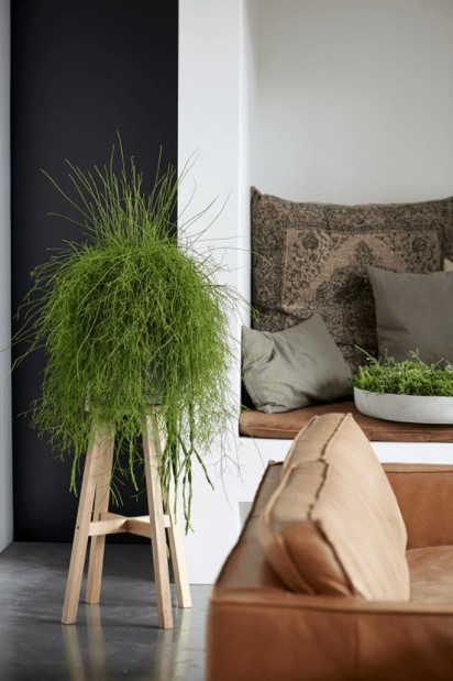 ριψαλί σκαμπό καναπές