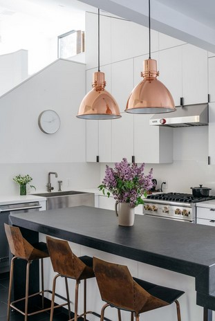 γκρι ζρυση κουζινα 2021