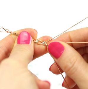 πως να φτιάξεις το δικό σου δαχτυλίδι