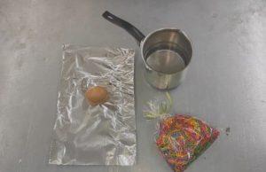 υλικα βαφη με κλωστες αυγων