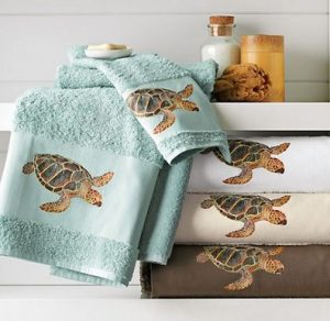 ΄πετσ'ετες μπάνιου καλοκαιρινά σχέδια