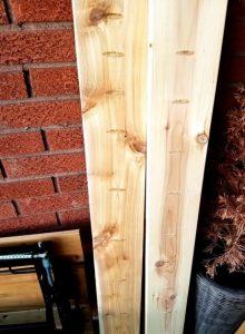 ταβλες απο ξυλα για τραπεζακι