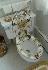 διακόσμηση μπάνιου κατασκευές
