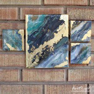 πίνακες διακόσμηση τοίχων