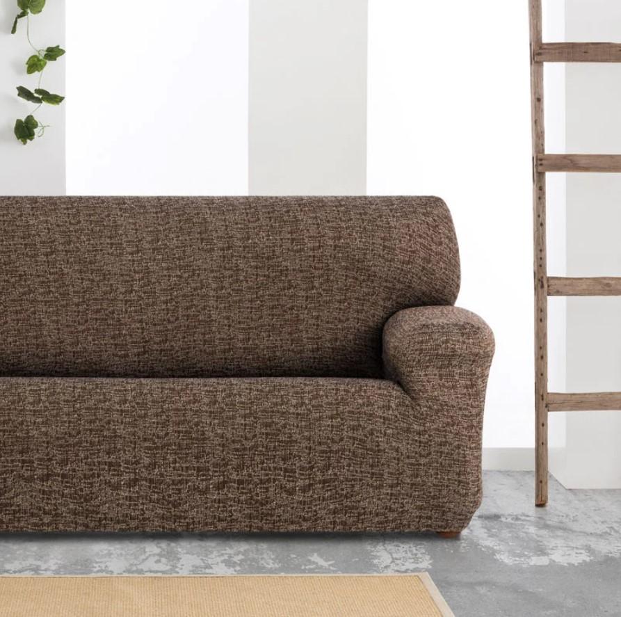 μοντέρνο κάλυμα καναπέ